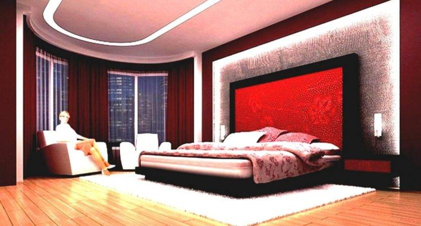 Romantic Couple Bedrooms Best Great Bedroom