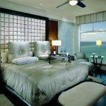 Romantic Master Bedroom Colors Decorating Ideas
