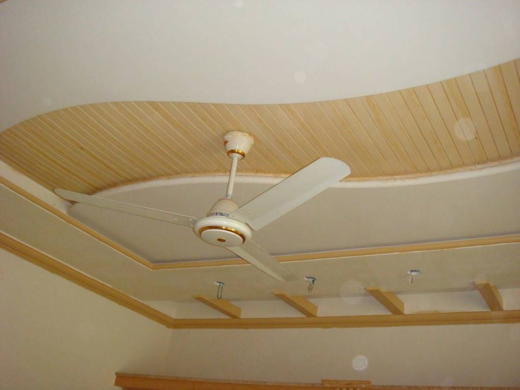 Roof Ceiling Design Pakistan Homes Decor