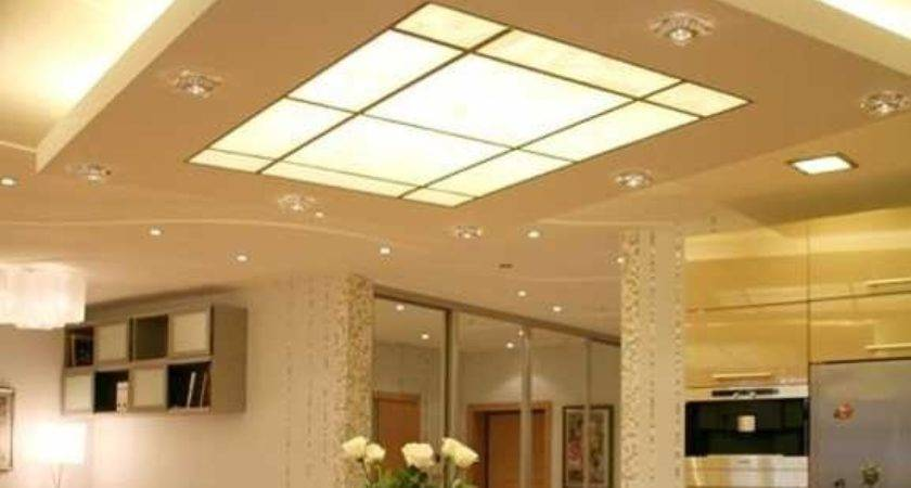 Roof Celling Lights