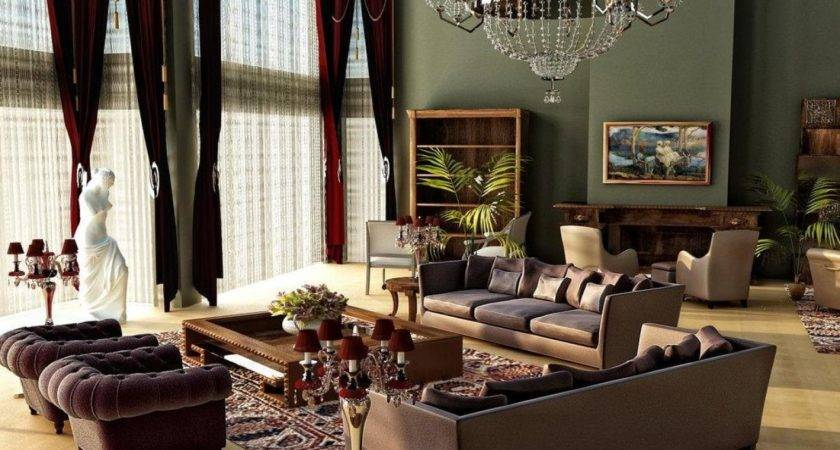 Room Decorating Ideas Cozy Living Rooms