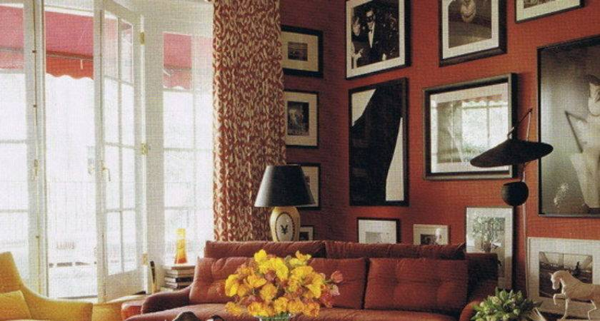 Room Decorating Ideas Home Constructions
