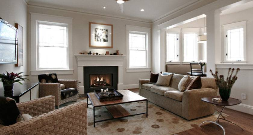 Room Designs Fireplace Marceladick