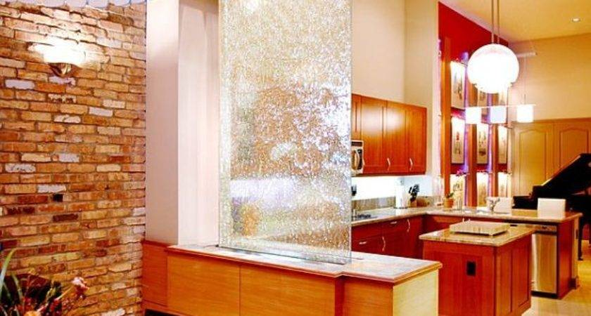 Room Divider Ideas Beautify Your Home