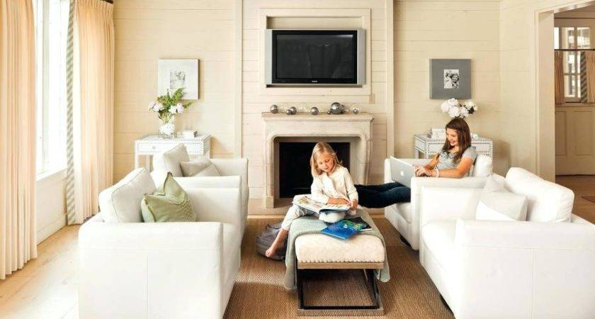Room Furniture Ideas Layouts Great