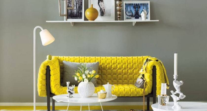 Room Styling Paint Pinterest Green Living Rooms