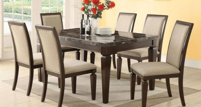 Round Formal Dining Room Sets Lovely Cool