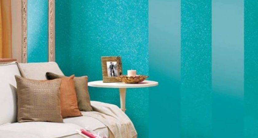Royale Play Special Effects Asian Paints New