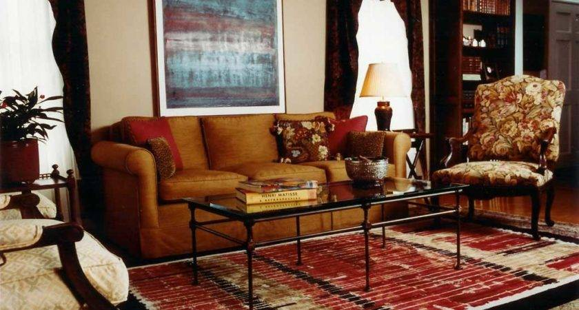 Rug Brown Sofa Living Room Ideas Sofas