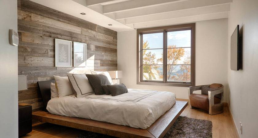 Rustic Bedroom Design Ideas Https Interioridea