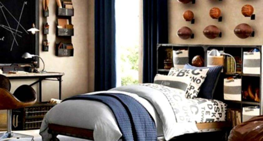 Rustic Country Bedroom Decorating Ideas Sets Design