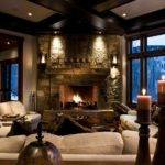 Rustic Cozy Home Decor Favething