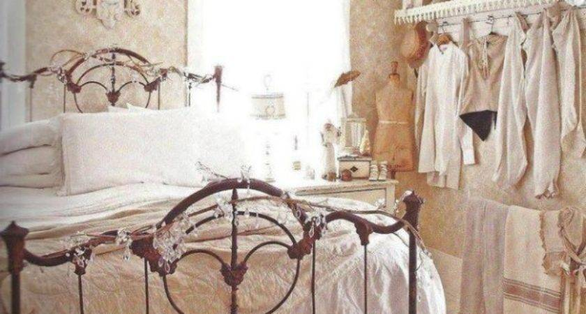 Rustic Shabby Chic Bedroom Decor Fresh Bedrooms Ideas
