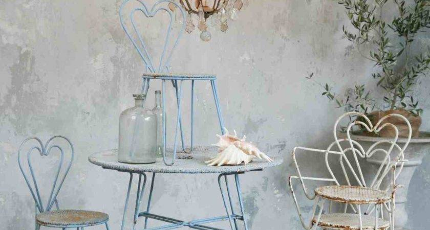 Rustic Shabby Chic Home Decor Ideasdecor Ideas