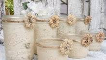 Rustic Wedding Shabby Chic Upcycled Country Huckleberryvntg