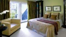 Sage Dining Rooms Calming Bedroom Paint Colors