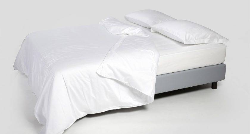 Sale Top Quality Collection Satin Duvet Cover