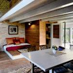 Santomaro Country Loft Morrovalle Handpicked