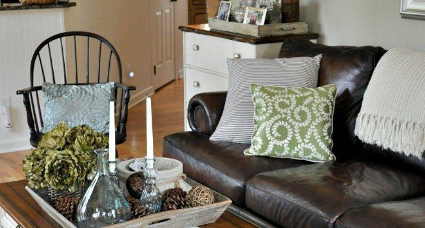 Savvy Southern Style Favorite Room Endearing Home