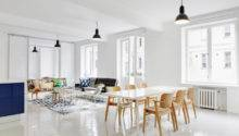 Scandinavian Interior Design Tips