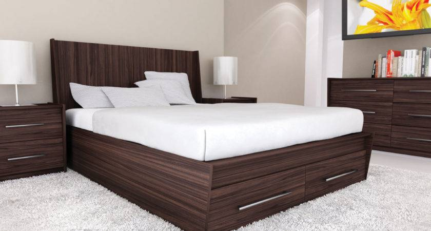 Scenic Traditional Bedroom Ideas Unfinished Wooden