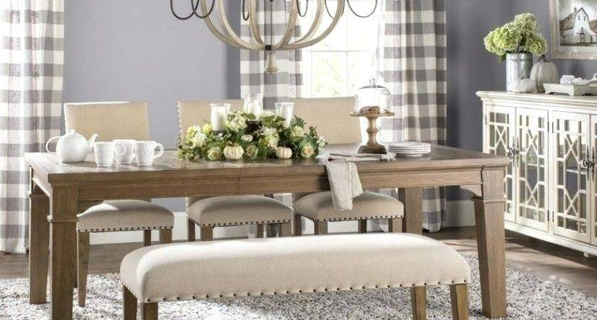 Sears Furniture Matching Living Room Dining