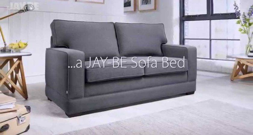Seater Sofa Bed Northern Ireland Myminimalist