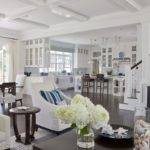 Second Home Decorating Ideas Traditional