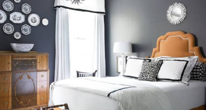 Secret Ice Blue Grey Bedroom Ideas
