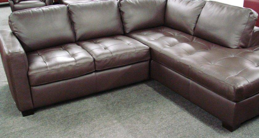 Sectional Sofa Brands Best Collection