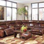 Sectional Sofa Design Amazing Large Leather