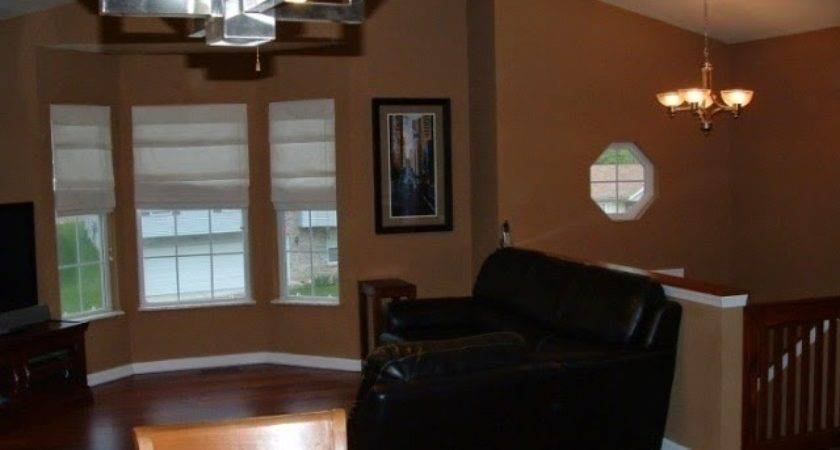 Select Wall Paint Colors Living Room
