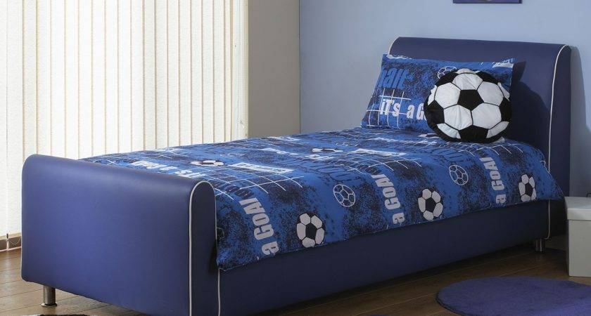 Selecting Right Boys Beds Furnitureanddecors Decor