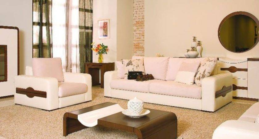 Serene Zen Living Room Ideas