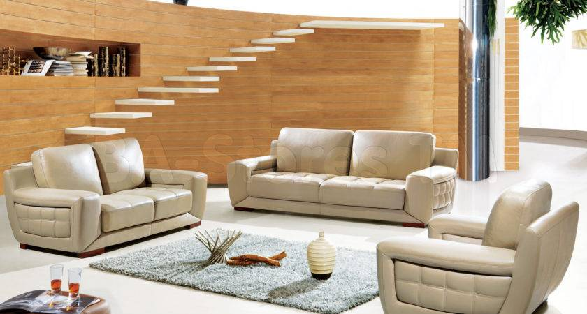 Set Living Room Modular Couch
