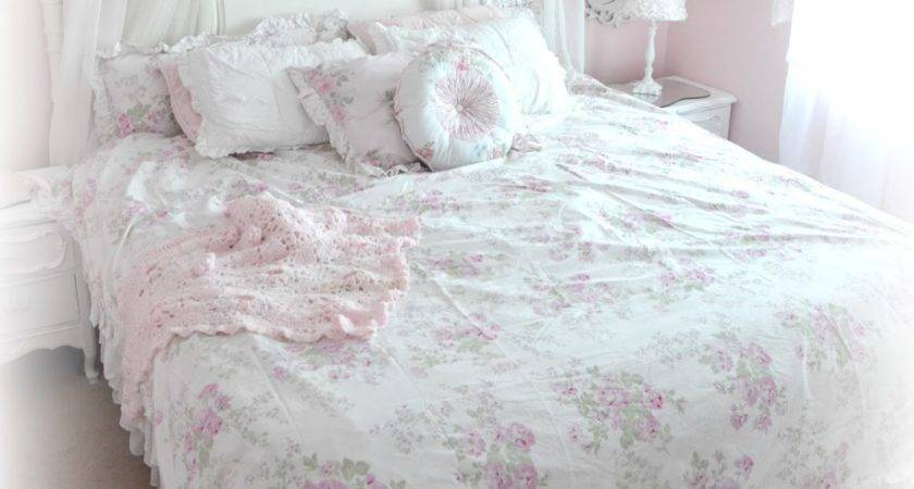 Shabby Chic Bedding Target Simply