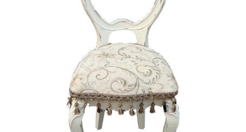 Shabby Chic Bedroom Chairs Decor Ideasdecor Ideas