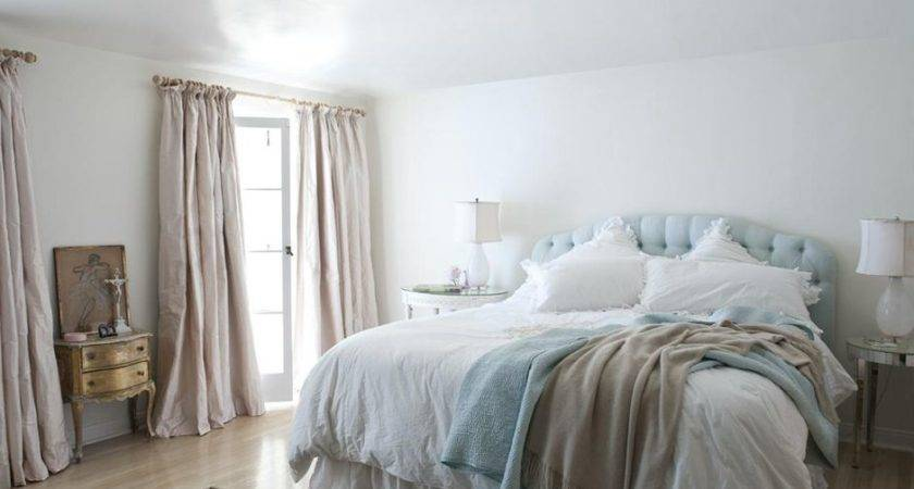 Shabby Chic Bedrooms Budget