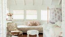 Shabby Chic Floor Houzz
