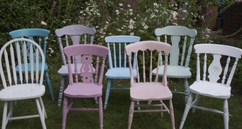 Shabby Chic Furniture Cheap Large