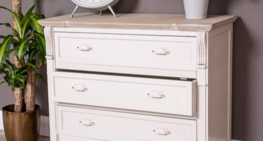Shabby Chic Furniture Cheap Top