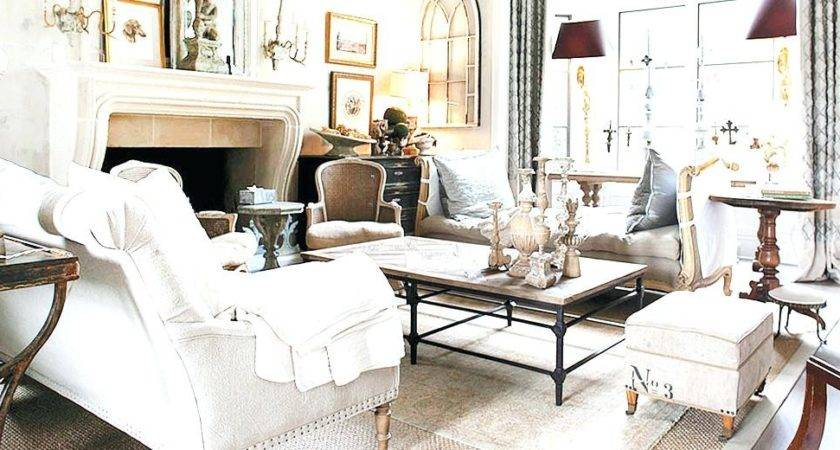 Shabby Chic Living Room Furniture Sale