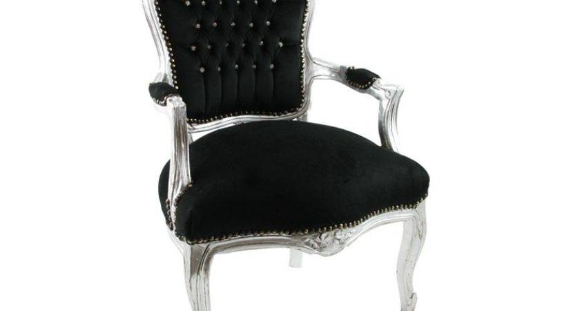 Shabby Chic Louis Chair Hire Occasional Chairs