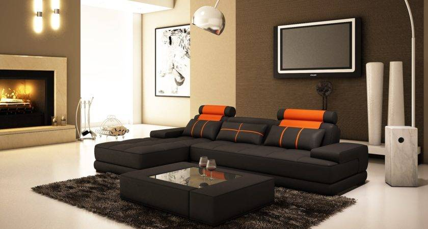 Shape Sofa Set Designs Small Living Room