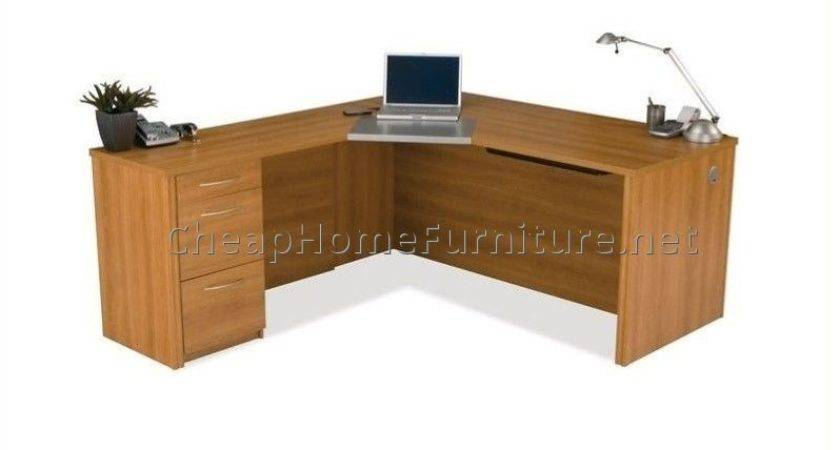 Shaped Home Bar Plans Best Furniture