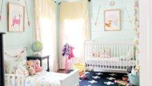 Shared Kids Bedroom Ideas Most Sibling Combinations