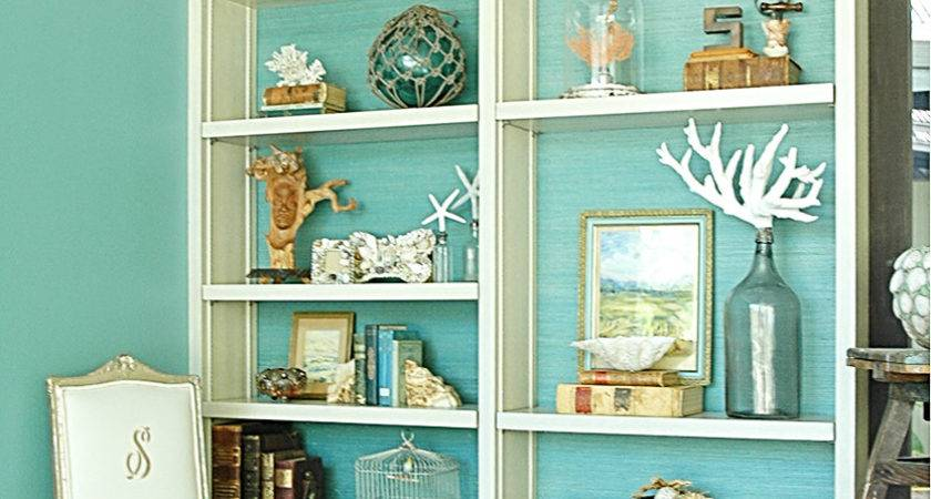 Shelf Decorating Ideas Living Room Meliving