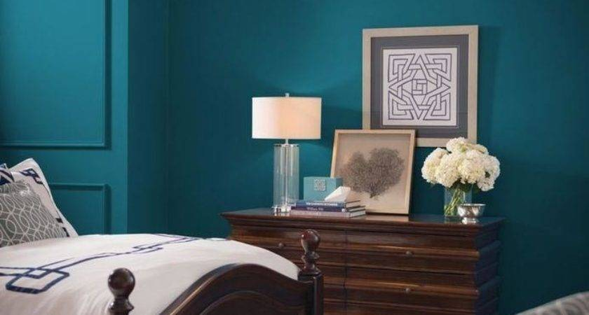 Sherwin Williams Oceanside Color Year