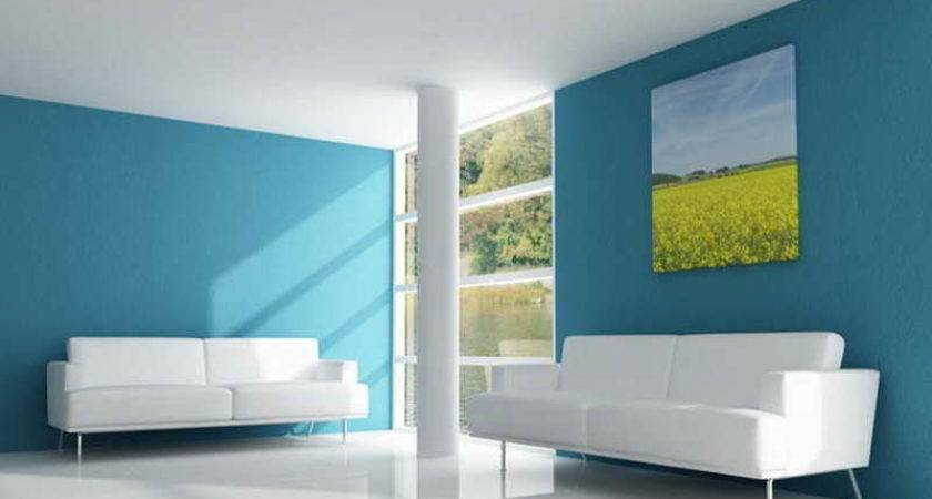 Sherwin Williams Paint Colors Most Popular Neutral