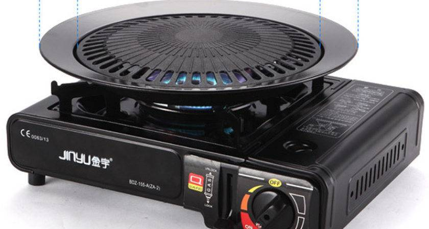 Shop Popular Clean Indoor Grill China Aliexpress